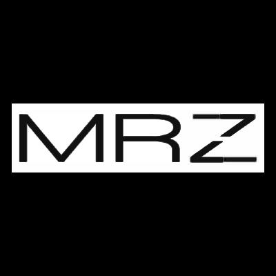 mrz_logo_square