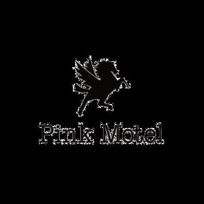 pinkmotel_logo_square