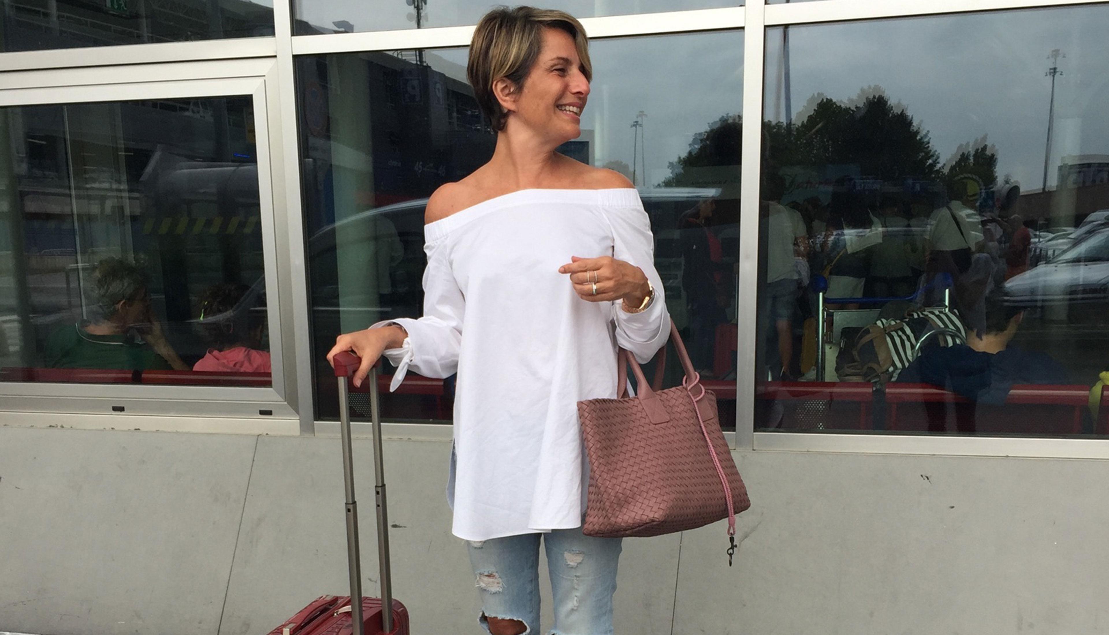 rebecca_travel